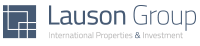 Lauson Group - International Properties & Investment